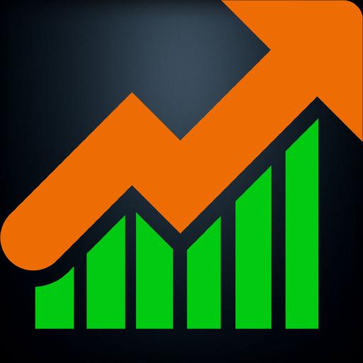 Borsa Teknik Analiz