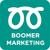 Free Website Builder - Boomer