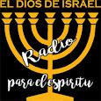 Radio El Dios de Israel icon