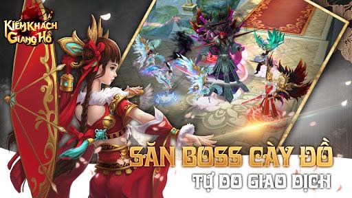 Kiu1ebfm Khu00e1ch Giang Hu1ed3 - MMORPG Kiu1ebfm Hiu1ec7p 2018 5.43.32 4