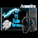 TV Radio Argentina y mas bp V1 Download on Windows