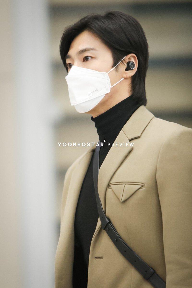 yunho face mask 4