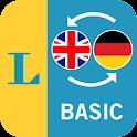 Basic Englisch icon