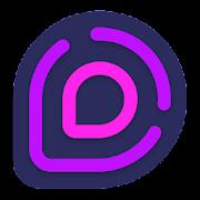 Linebit SE - Icon Pack