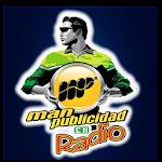 Man Publicidad en Radio icon