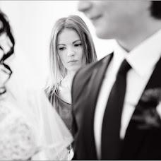 Wedding photographer Vyacheslav Gallay (gallay). Photo of 17.12.2013