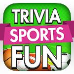 Trivia Sports Fun