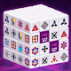 Kubus Mahjong Download for PC Windows 10/8/7