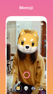 Hello Launcher – Live Emojis & Themes 2