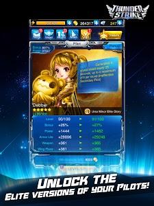 Garena Thunder Strike EN v1.00.230 Mod