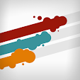Lines - Phy.. file APK for Gaming PC/PS3/PS4 Smart TV