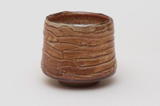 Alex Shimwell Ceramic Yunomi 01