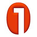 Asistencia icon
