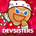 Cookie Run: OvenBreak download