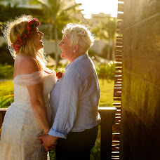 Wedding photographer Cesar Rioja (cesarrioja). Photo of 12.07.2017