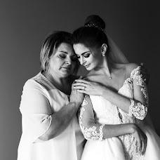 Wedding photographer Taras Stelmakh (StelmahT). Photo of 26.09.2018