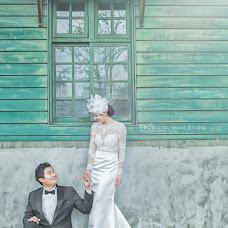 Wedding photographer Chin-Yi Hu (chin_yi_hu). Photo of 13.04.2014