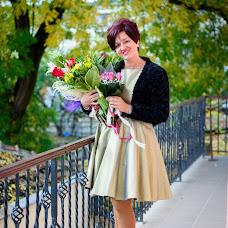 Wedding photographer Iosif Katana (IosifKatana). Photo of 31.10.2017