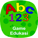 Game Edukasi Anak : All in 1 icon