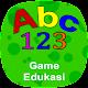 Game Edukasi Anak : All in 1