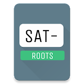 SAT Vocabulary Roots