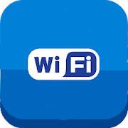 SkyRock Network Signal Booster && WiFi Analyzer