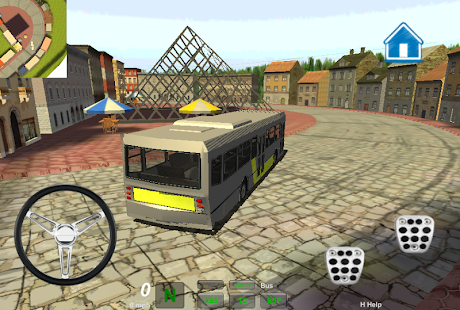 bus trip france italy 3d apk 1 5 free simulation games for android. Black Bedroom Furniture Sets. Home Design Ideas