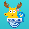 NOGGIN:  Lo.. file APK for Gaming PC/PS3/PS4 Smart TV