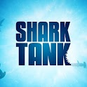Shark Tank Entrepreneur icon
