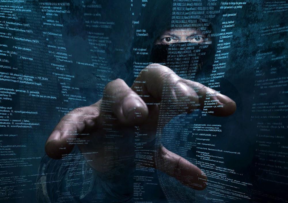 Microsoft warns of hacker attacks on EU elections