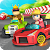 Super Kart Racing : Online Race file APK Free for PC, smart TV Download
