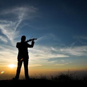 violin me.jpg
