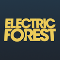 Electric Forest Festival icon
