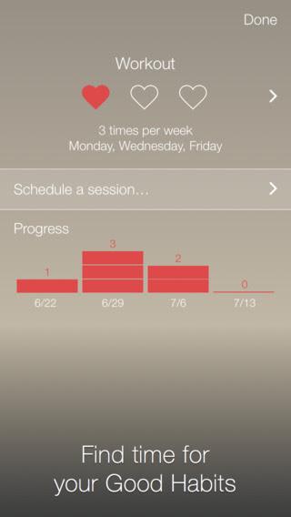 timeful_habits