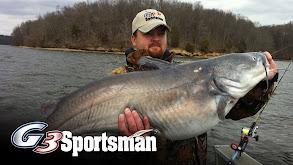 G3 Sportsman thumbnail