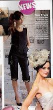 Photo: Insider Dec 08 - QR specials