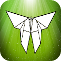 Origami Diagrams icon