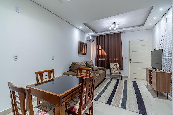 Casa Residencial à venda, Morada do Vale III, Gravataí 96m²