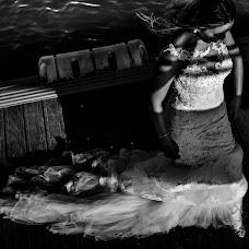 Fotógrafo de bodas Antonio lópez Amlopezfotografos (Antoniolopez). Foto del 24.11.2017