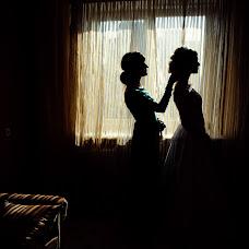 Wedding photographer Oleg Yurshevich (Aleh). Photo of 02.07.2014
