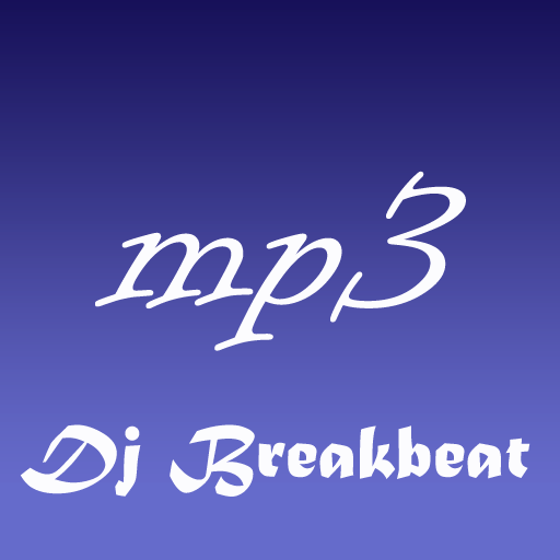 Dj Breakbeat Despacito & Naik Turun Oles Mp3
