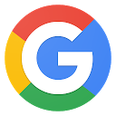 Google Go: A fast, easy, fun way to search APK