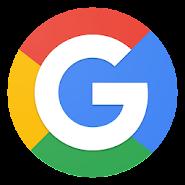 Google Go: A fast, easy, fun way to search APK icon