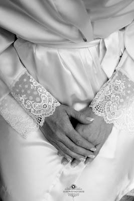 Fotógrafo de bodas Gustavo Valverde (valverde). Foto del 03.04.2017