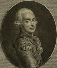Photo: François Laurent d'Arlandes
