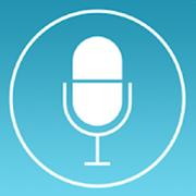 App रिकॉर्डिंग APK for Windows Phone