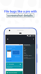 Designer Tools Apk Download for Android 5