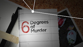 Six Degrees of Murder thumbnail