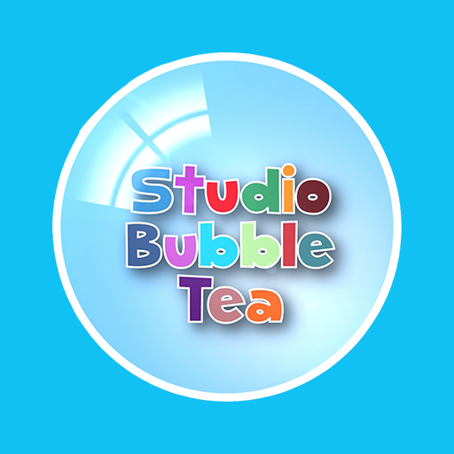 StudioBubbleTea