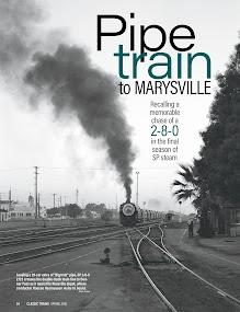 Classic Trains- screenshot thumbnail